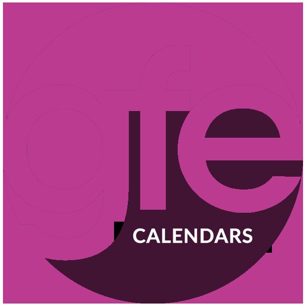 GFE_calendars_splash